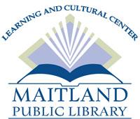 Maitland Public Library