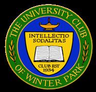 University Club of Winter Park